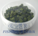 Pellet Amur 8mm/150g.Fishing-Ksawa