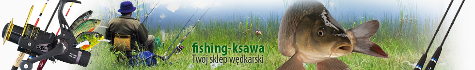 FISHING-KSAWA.PL